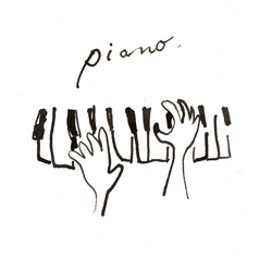 海の口ピアノ教室